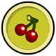Coin cherry.png