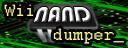 Imagen:Wii_HBC_WiiNANDdumper_icon.png