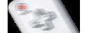 Imagen:Wii_HBC_Wiibrator_icon.png