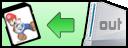 Imagen:Wii_HBC_SaveExtractor_icon.png