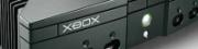Xbox-portada.png