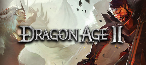Logo Dragon Age 2.jpg
