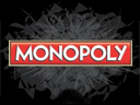 ULoader icono Monopoly128x96.png