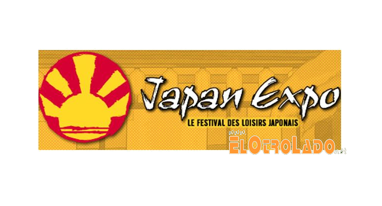 Japan Expo 2011 DBZUT.png