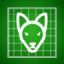 Kennel iconprison architect(PC).png