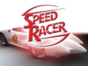ULoader icono SpeedRacer 128x96.png