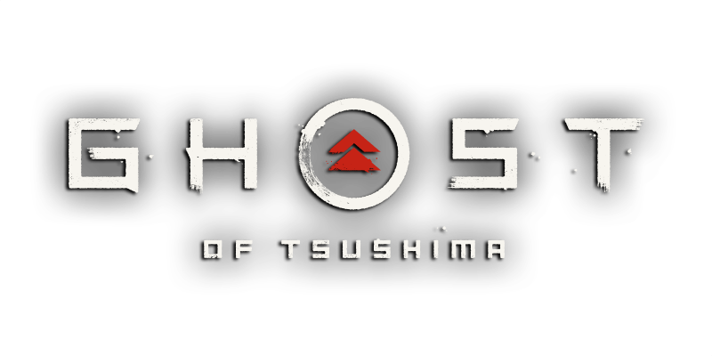 Ghost-of-Tsushima-logo-EOL-by-Taureny.png