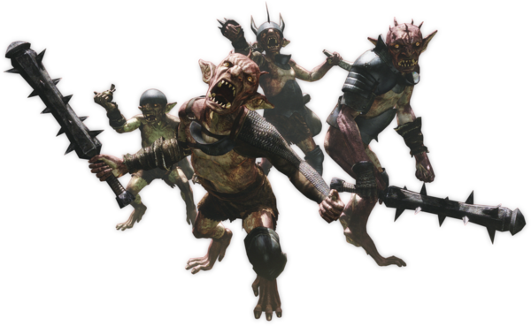 Dragon's Dogma Goblins_-_Dragon%27s_Dogma