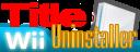 Imagen:Wii_HBC_TitleUninstaller_icon.png