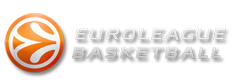 Euroleague-Basket.png