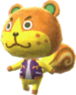 Matracas Animal Crossing New Leaf N3DS.png