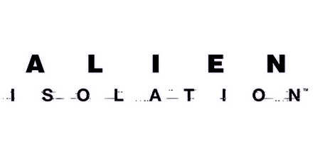 Alien Isolation Logo.png