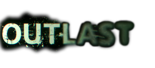 Outlast Logo.png