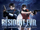 ULoader icono ResidentEvilTheDarksideChronicles 128x96.png