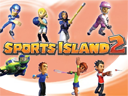 ULoader icono SportIsland2 128x96.png