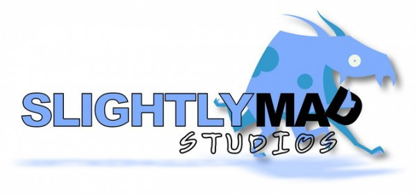 Slightly Mad Studios logo.jpg