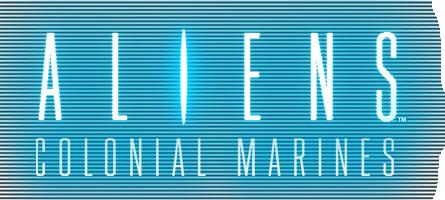 Aliens: Colonial Marines - ElOtroLado