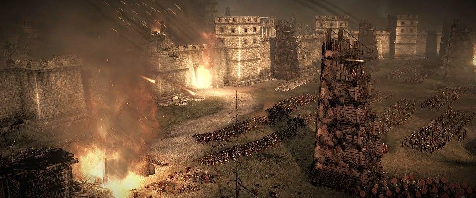 Noticias sobre Rome 2 TW - Página 2 Total_War_Rome_II_-_imagen_%2812%29