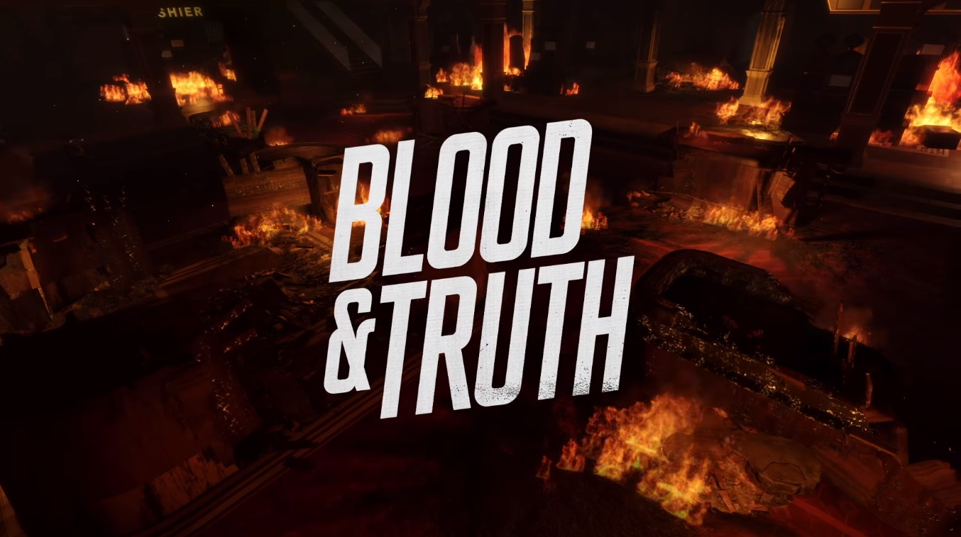 Blood&TruthHeader.jpeg