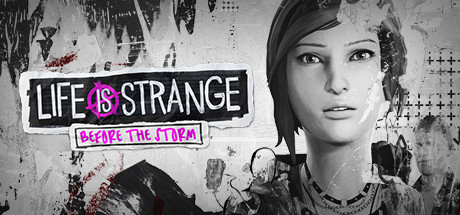 Life is Strange Before The Storm Cabecera.jpg