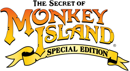 The Secret of Monkey Island Special Edition.png