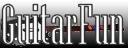 Imagen:Wii_HBC_GuitarFun_icon.png