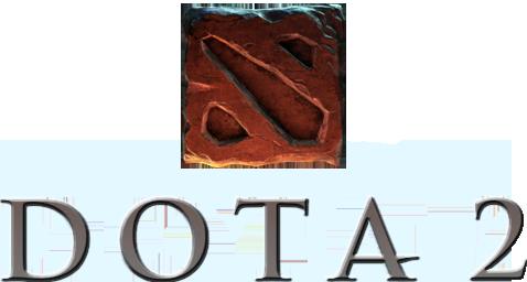 DOTA 2 será Free to Play (F2P) DotA2_LogoWiki_EOL