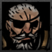 Darkest Dungeon Man-at-arms.png