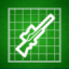 Prisonarchitect-Armoury icon.png