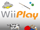 ULoader icono WiiPlay128x96.png