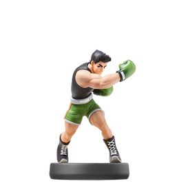 Figura Amiibo de Little Mac.png