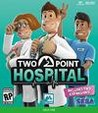 Two Point Hospital boxOne Pass.jpg