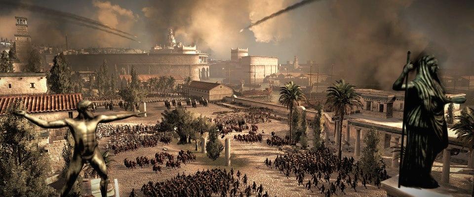 Noticias sobre Rome 2 TW - Página 2 Total_War_Rome_II_-_imagen_%2813%29