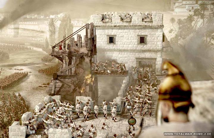 Noticias sobre Rome 2 TW - Página 2 Total_War_Rome_II_-_imagen_%284%29