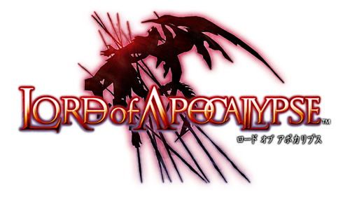 Lord of Apocalypse Logotipo.png
