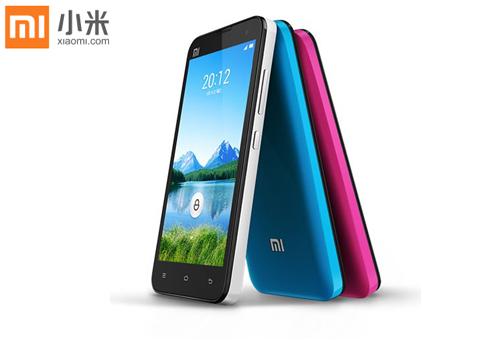 Xiaomi-phone2-3.jpg