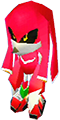 SonicR - Metal Knuckles.png
