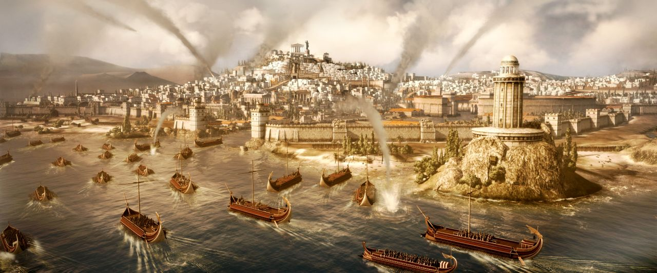 Noticias sobre Rome 2 TW - Página 2 Total_War_Rome_II_-_imagen_%282%29