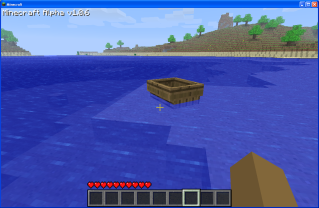 Bote Minecraft.png