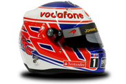 Formula 1 Jenson Button Casco.jpg