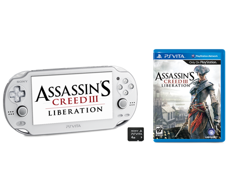 Assassins Creed 3 Liberation Pack.png