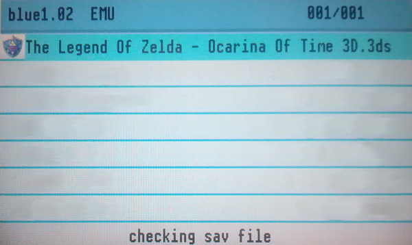 Archivo:Blue 3DS - Error - Checking Sav File.png