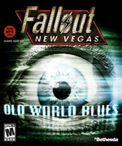 Fallout New Vegas DLC Old World Blues.png