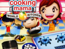 ULoader icono CookingMama 128x96.png