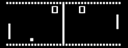 Imagen:Wii_HBC_Pong_icon.png