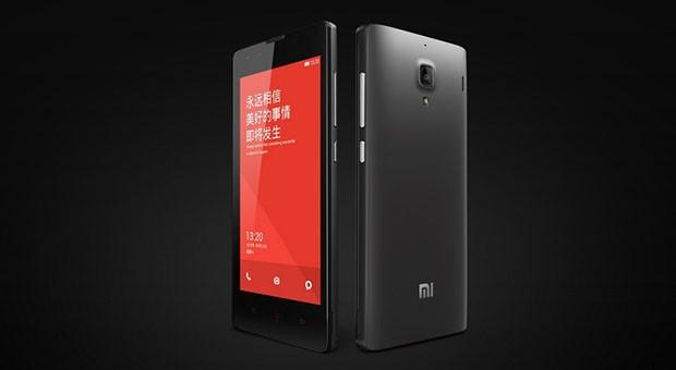 Xiaomi_red_race_encabezado.jpg
