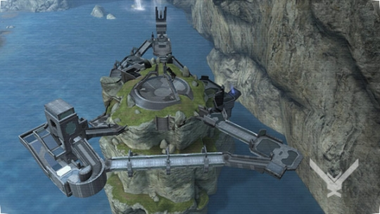 HaloReach - Pinnacle.jpg