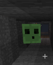 Minecraft Slime.png