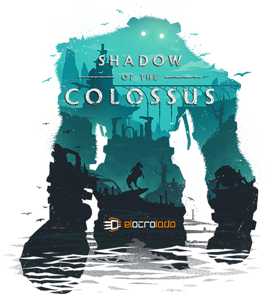 Shadow-of-the-Colossus-Remake-logo-EOL-by-Taureny.png