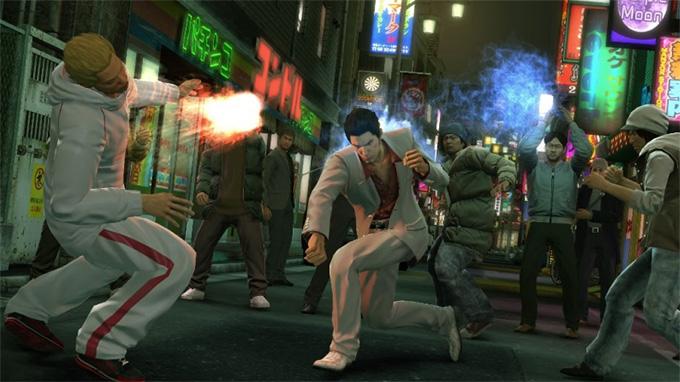 Ryu_ga_Gotoku_Kiwami_-_Battle_Style_%281